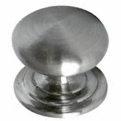 Boton globo